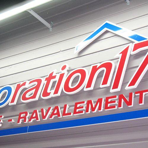 decoration-17
