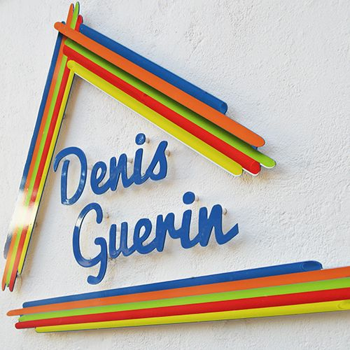 denis-guerin-17