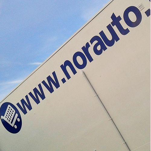 lettrages-norauto