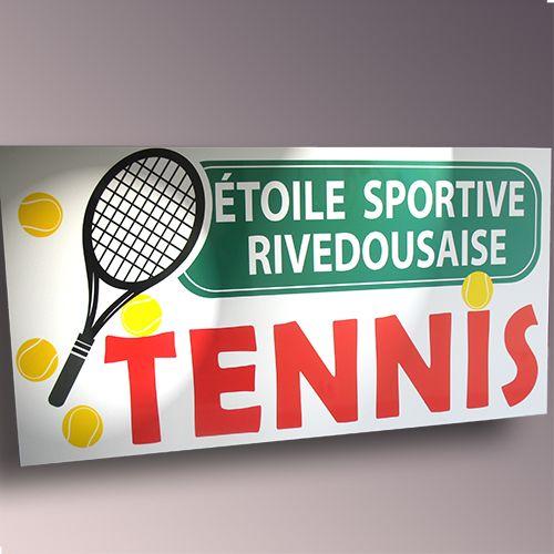 panneau-club-tennis