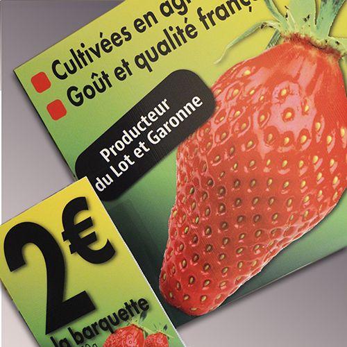 promos-fraises