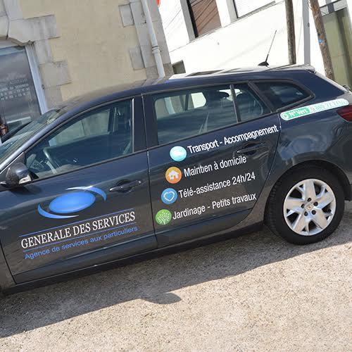 vehicule-generale-des-services