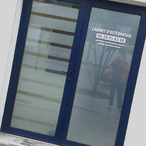 vitres-depoli-cabinet
