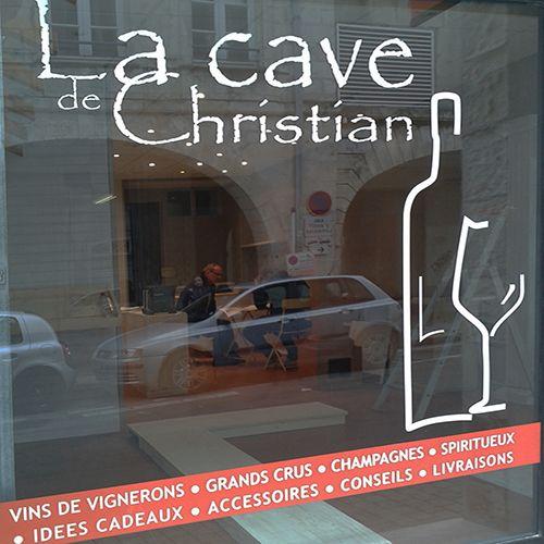 vitrine-cave-vin