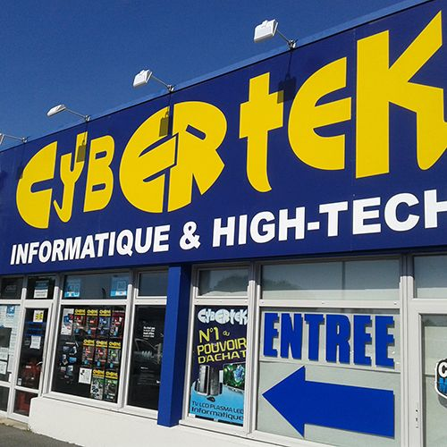 cybertek-informatique