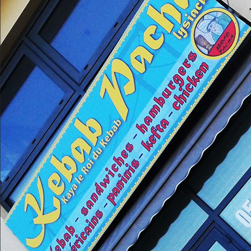 kebab-17