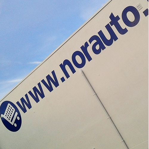lettrages-norauto
