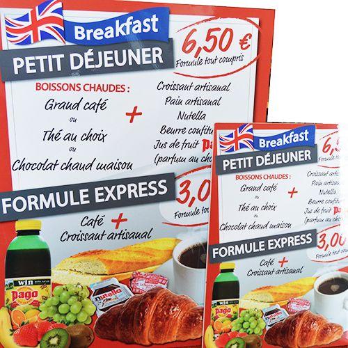 petit-dejeuner-panneau