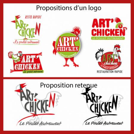 proposition-de-logo