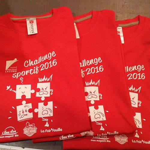 tee-shirt-challenge